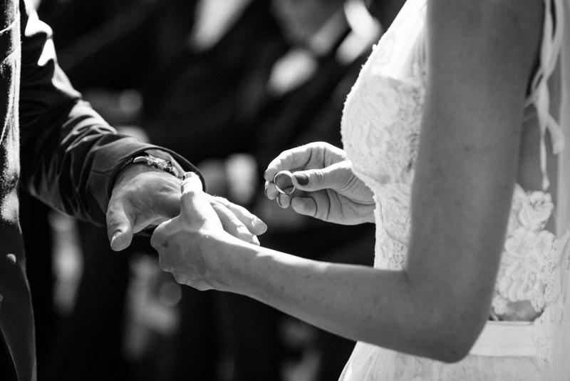 wedding_0138
