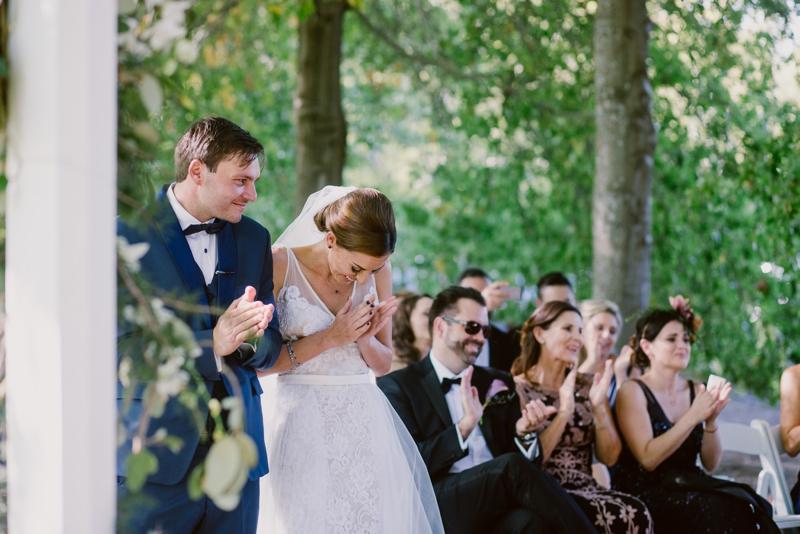 wedding_0143