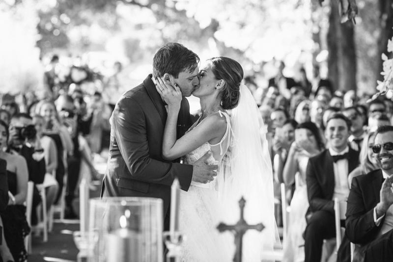 wedding_0144