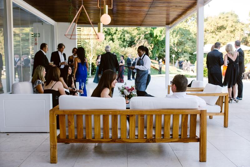 wedding_0168