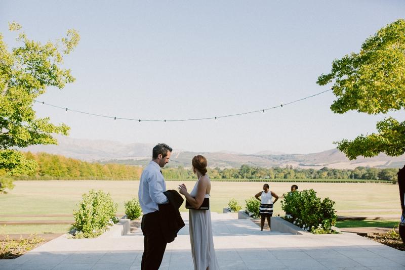 wedding_0169