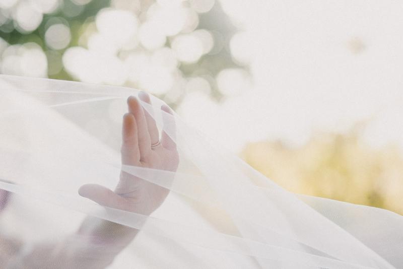 wedding_0175