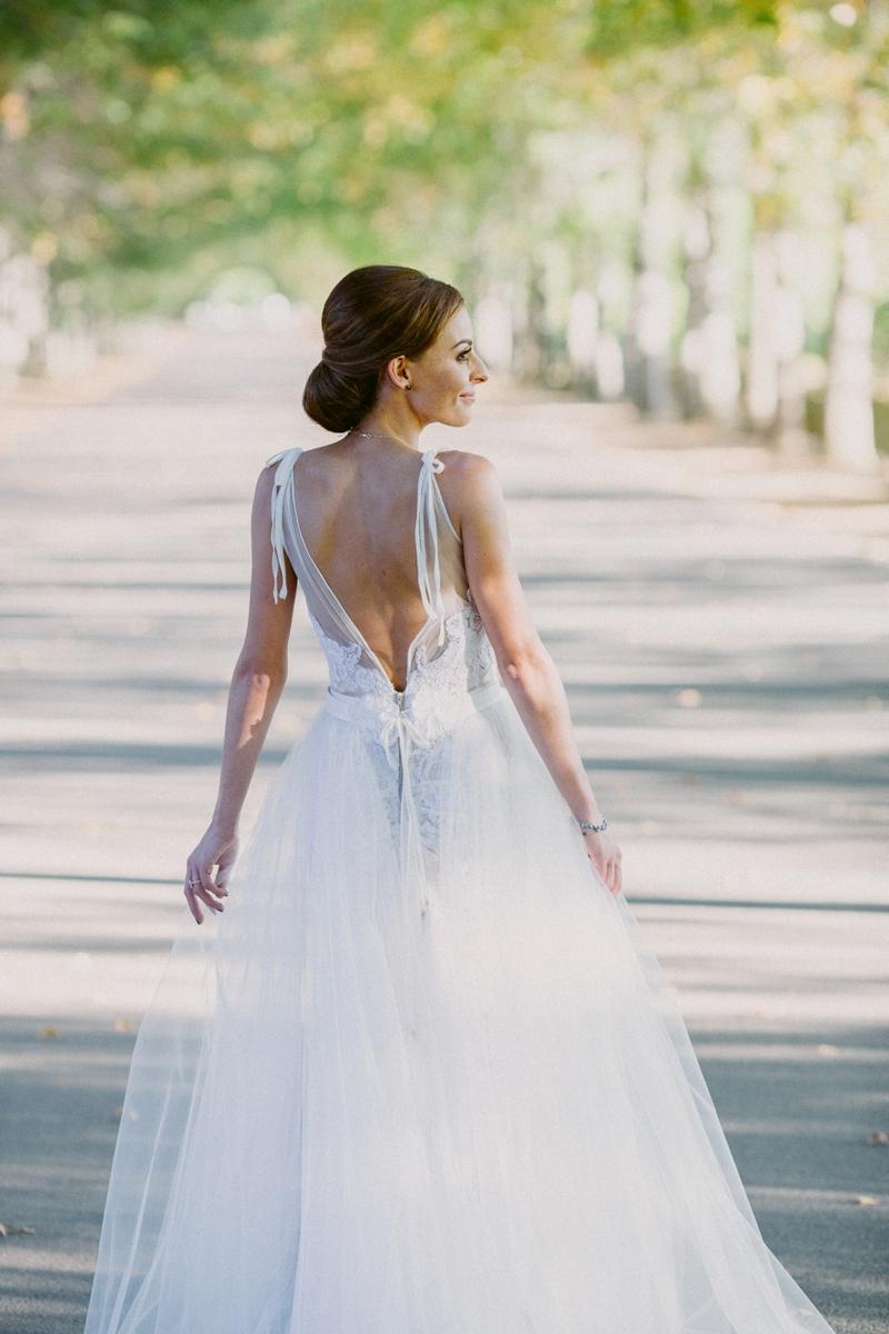 wedding_0183