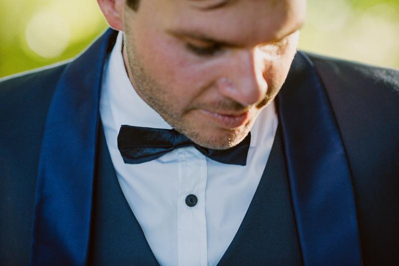wedding_0188