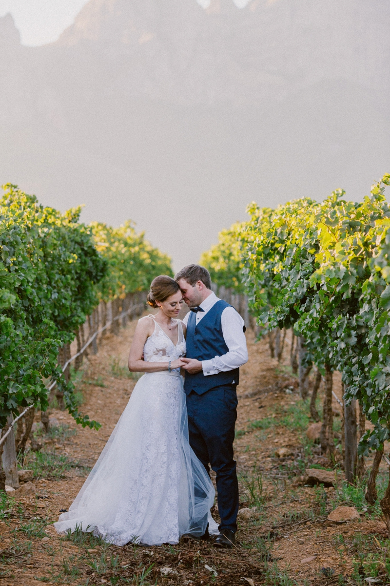 wedding_0197