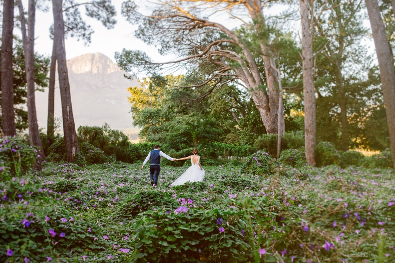 wedding_0200