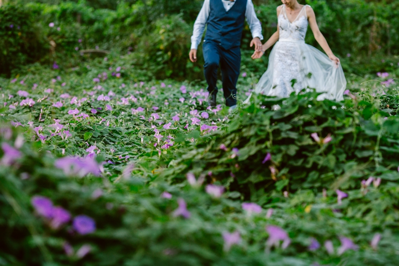 wedding_0202