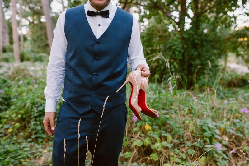 wedding_0203