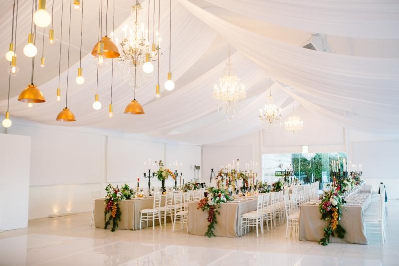 wedding_0208