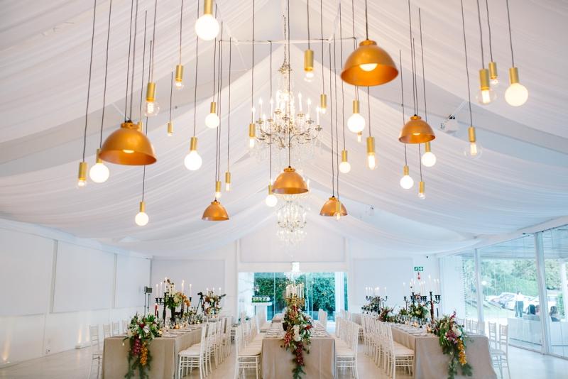 wedding_0209