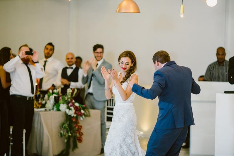 wedding_0214