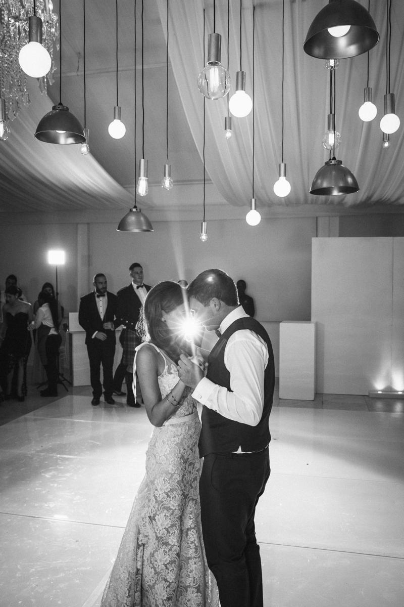 wedding_0232