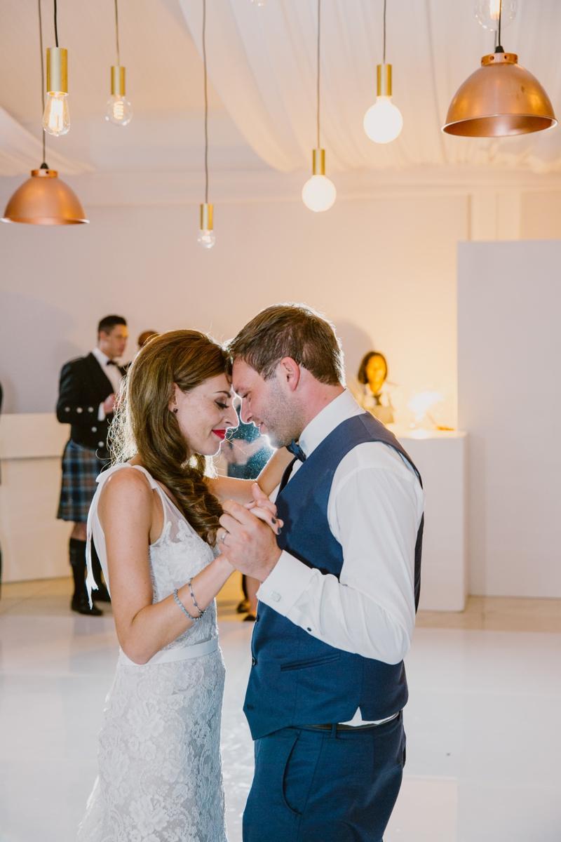 wedding_0233