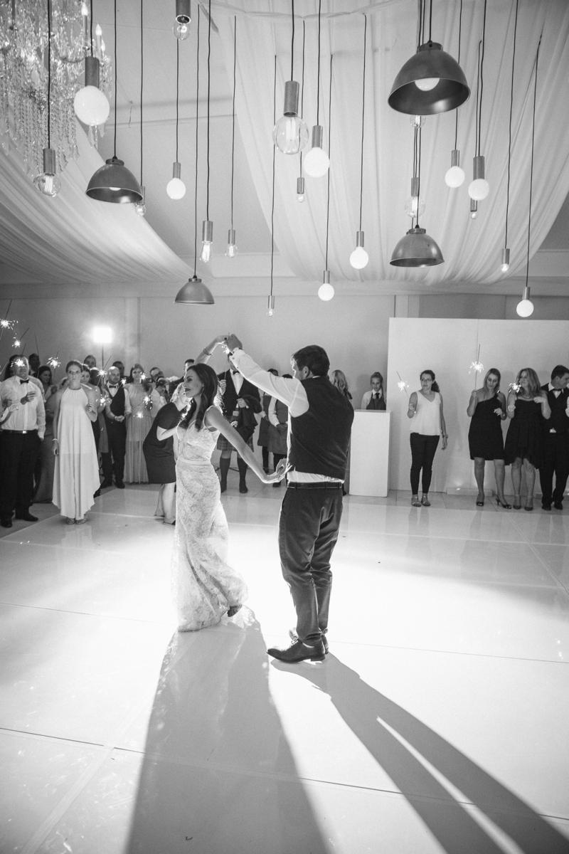 wedding_0235