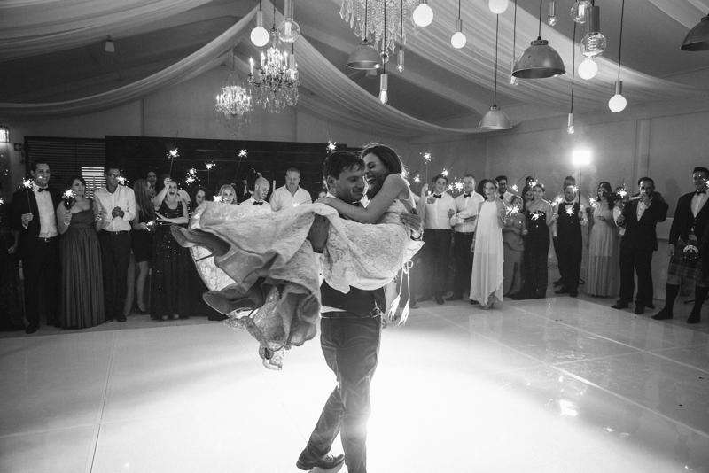 wedding_0237