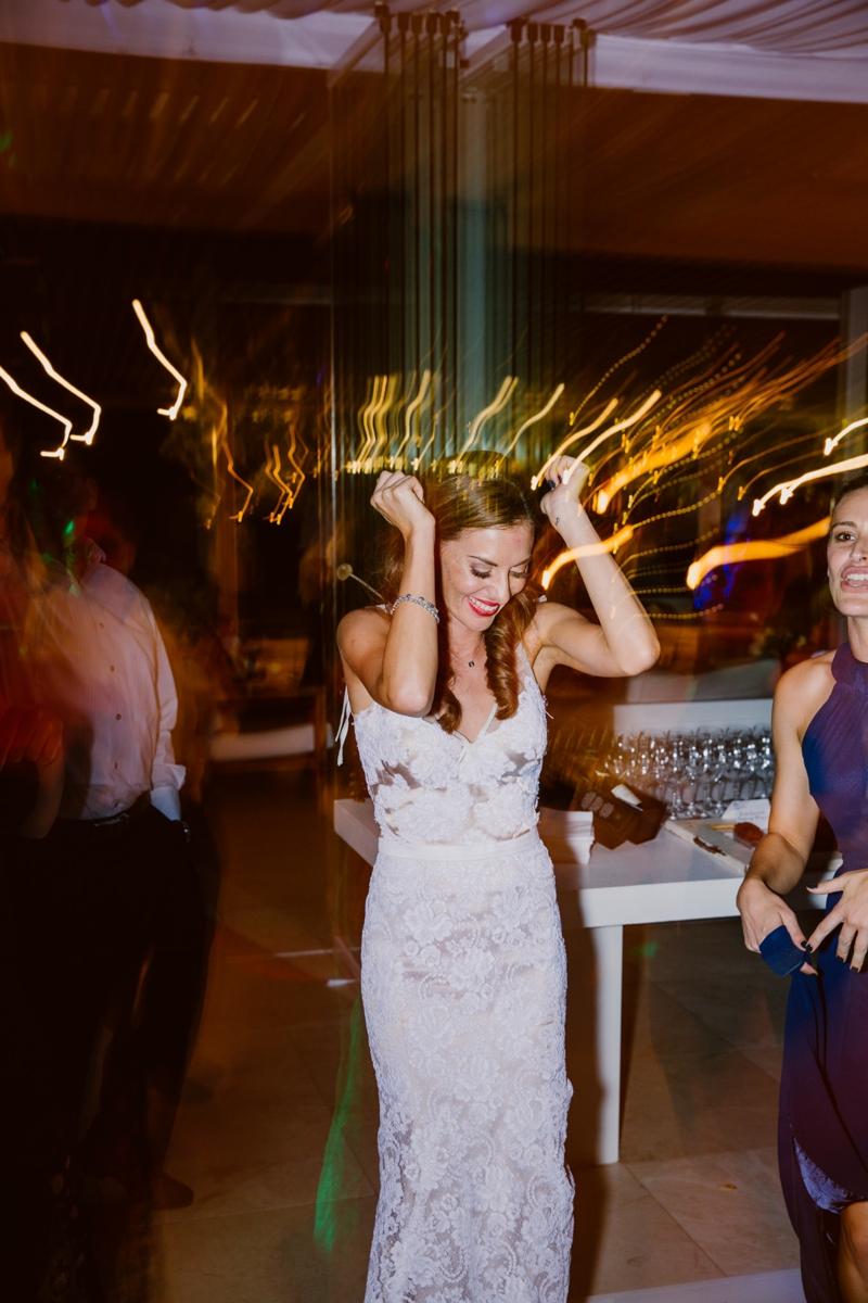 wedding_0246